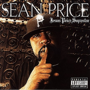 David Ruffin/Sean Price